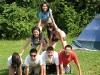2009 Wild Camp